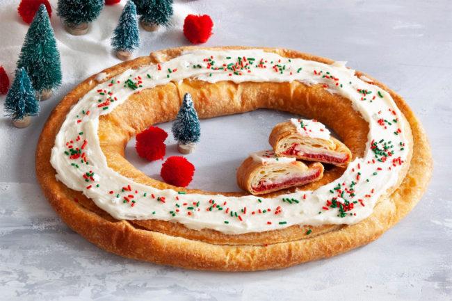 OH_ChristmasKringle