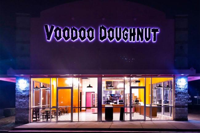 VoodooDoughnut_Houston