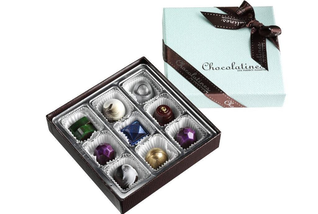 Chocolatines_Chocouture