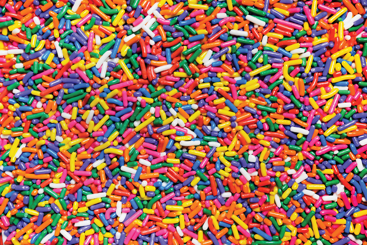 ColorSprinkles_Adobestock.jpg