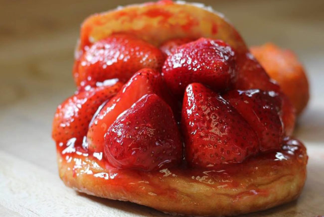 DonutMan_strawberry