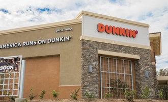 Dunkin_store