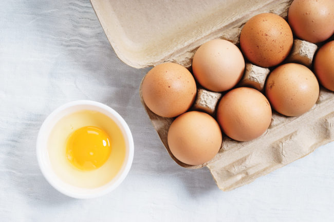 Eggs_Adobestock