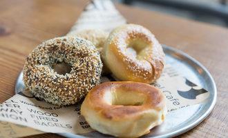Eltana_assorted-bagels