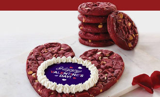Insomniacookies_valentinesday
