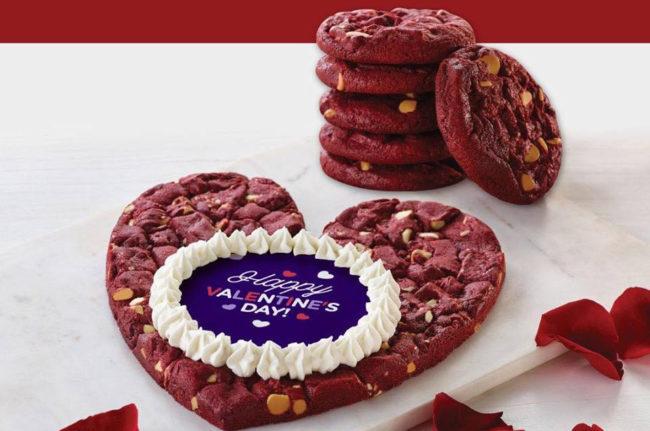 InsomniaCookies_ValentinesDay