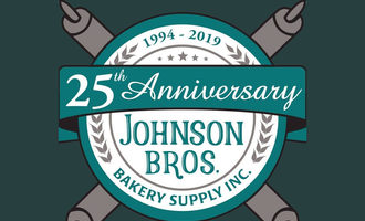 Johnsonbrosbakerysupply