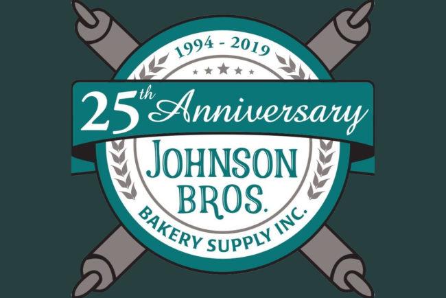 JohnsonBrosBakerySupply