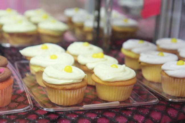 KakeKorner_Cupcakes