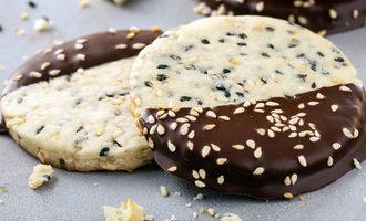Mccormick_sesamecookies