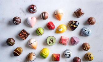 Normanlove_chocolates
