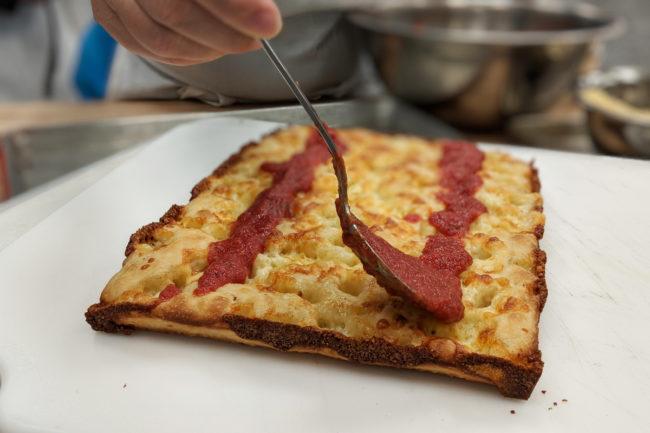 PerfectPanPizza1