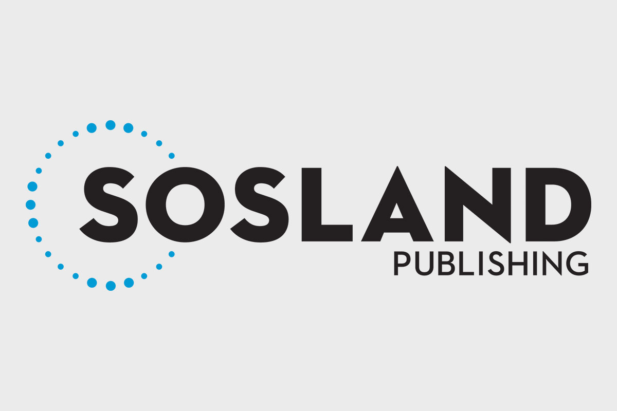 SoslandPublishing