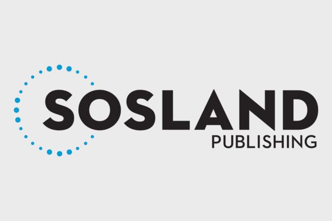 SoslandPublishing
