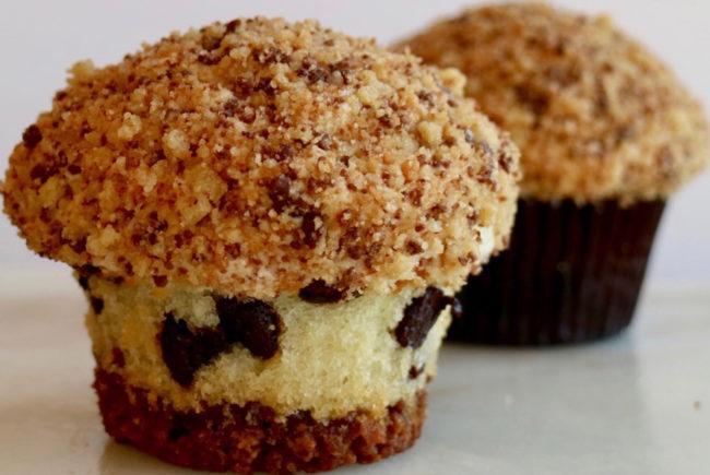 Sprinkles_CookieCupcakes