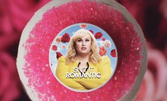 Sprinkles_isntitromantic