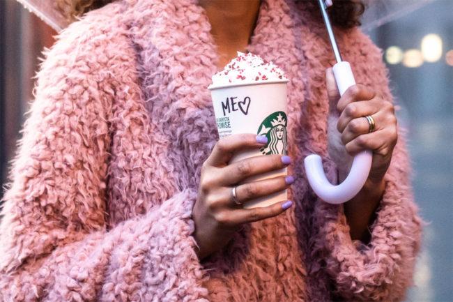 Starbucks_Vday1