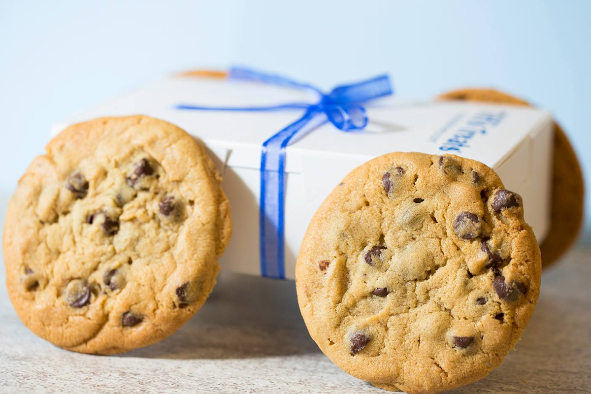 Tiff's Treats announces pop-up delivery service in ...