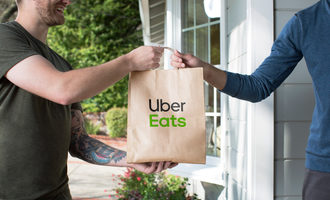 Ubereats_homedelivery
