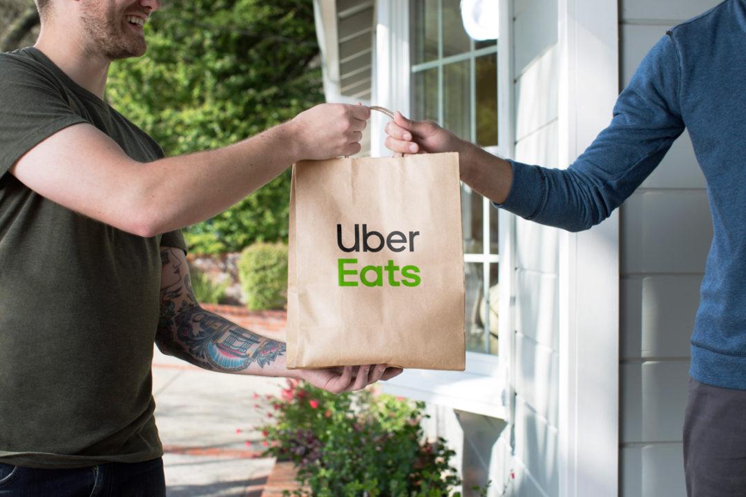 UberEats_HomeDelivery