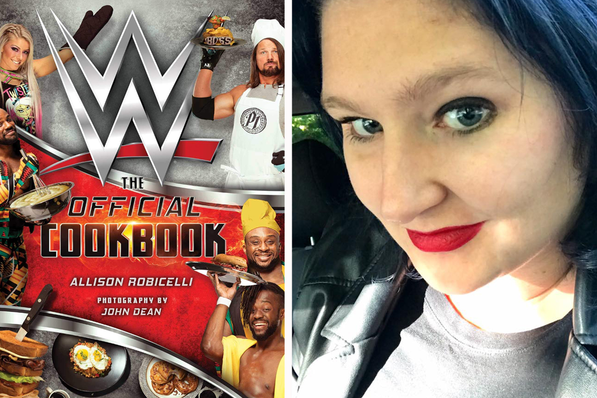 WWECookbook_AllisonRobicelli1.jpg