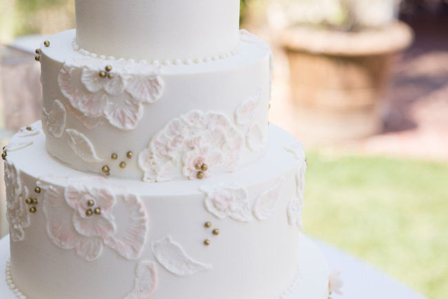 Buttercream_WeddingCake