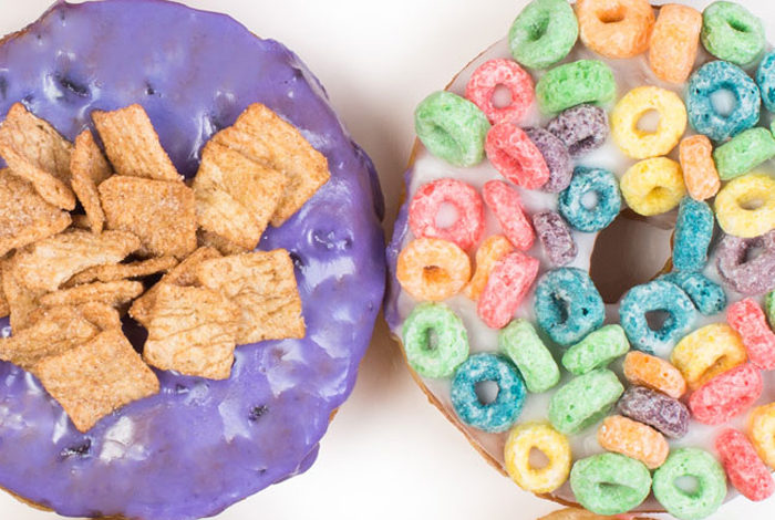 CaliforniaDonuts_Cereal