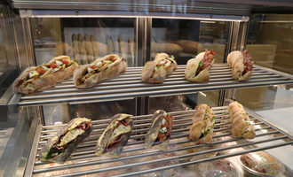 Frenchdelivery_sandwiches1