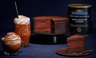 Ghirardelli_darkchocolatepowder