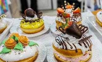 Ibie_donuts