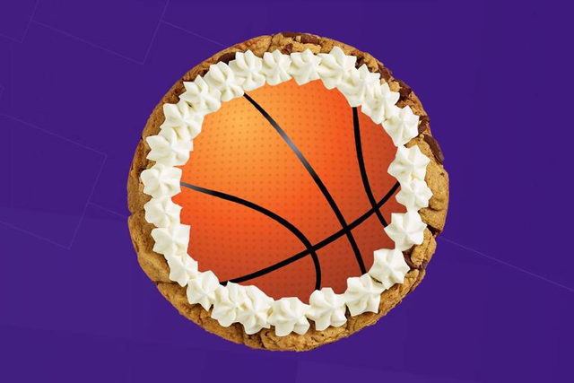 Insomniacookies_basketball