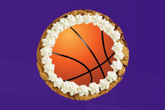 InsomniaCookies_Basketball