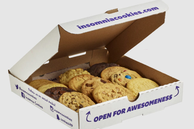 InsomniaCookies_OpenBox