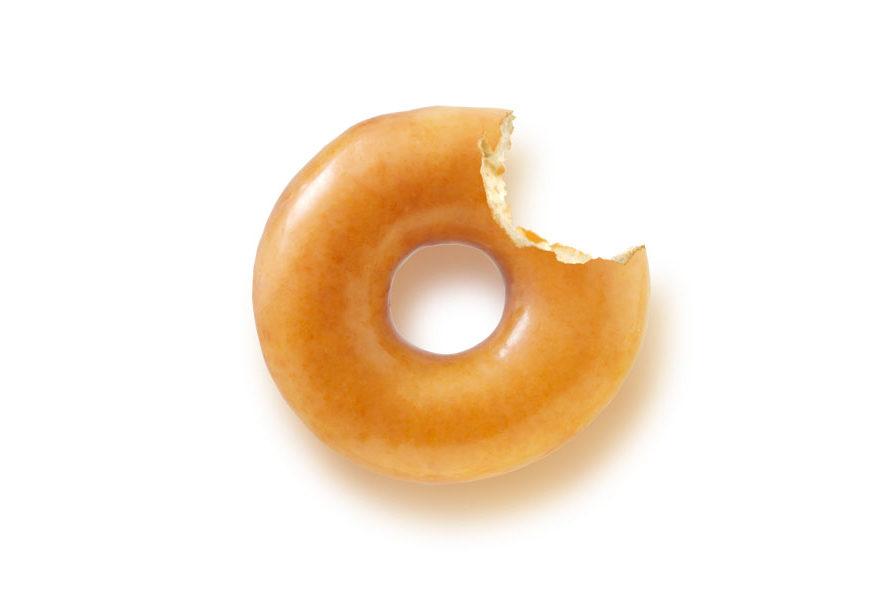 KrispyKreme_Bite