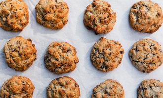Levainbakery_cookies