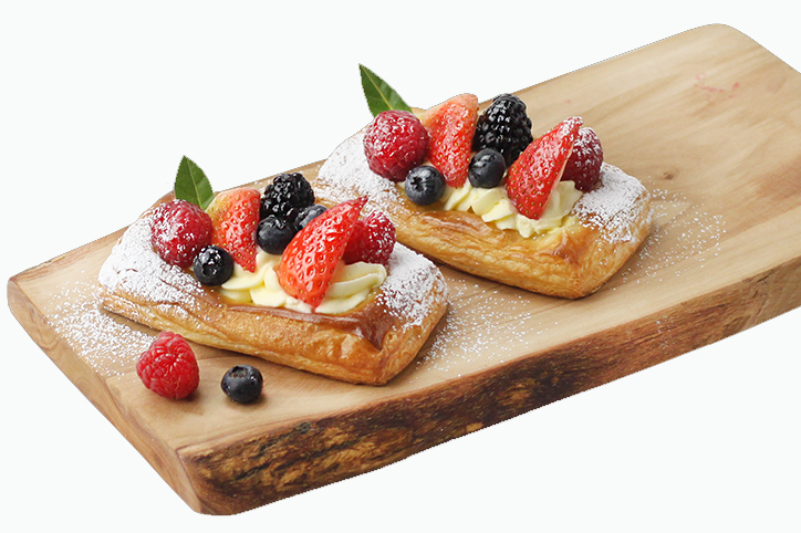ParisBaguette_VeryBerryPastry