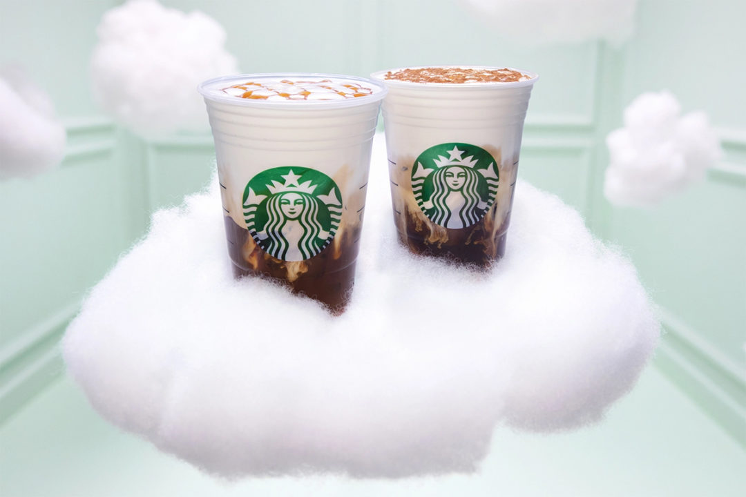 Starbucks_Cloud