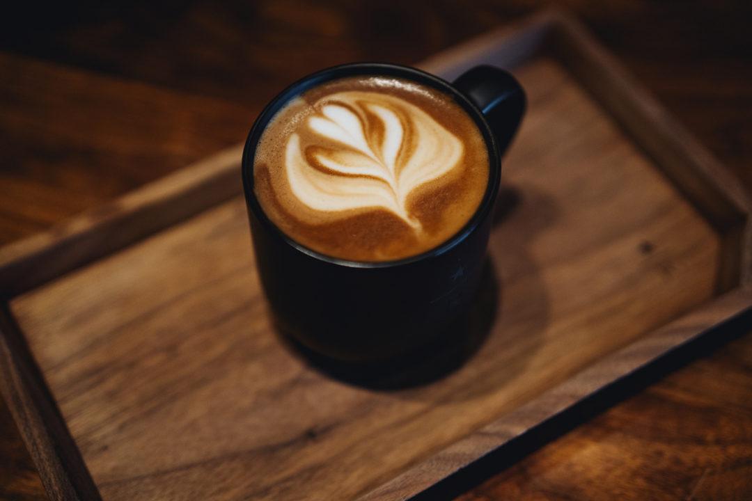 Starbucks_OatmilkLatte