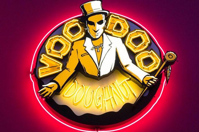 Voodoodoughnut_logo