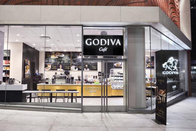 GodivaCafe1