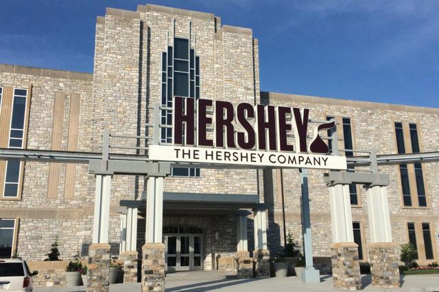 Hersheycobuilding