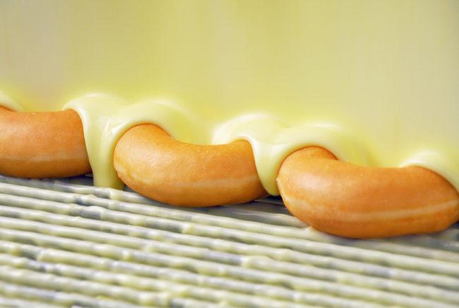 KrispyKreme_LemonGlazed