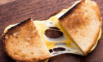 Labreabakery_grilledcheese3