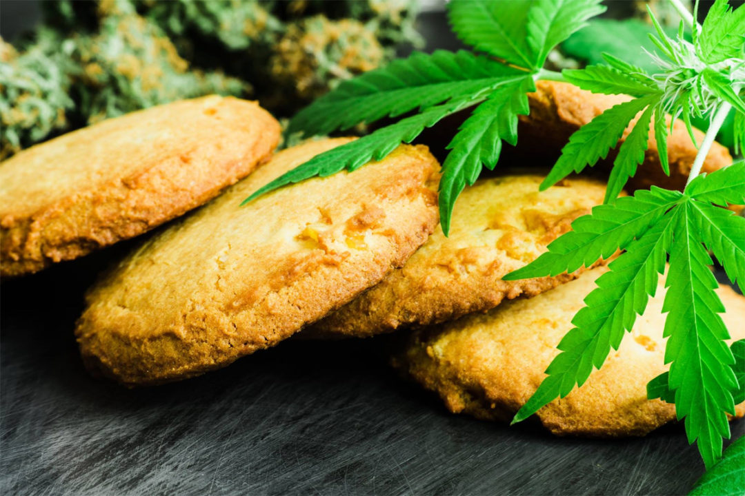 NRA_Cannabis