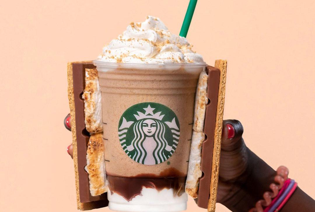 Starbucks_SmoresFrappuccino