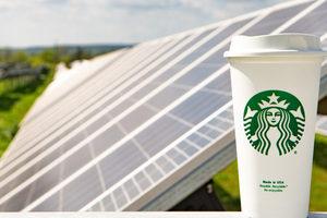 Starbucks_solar