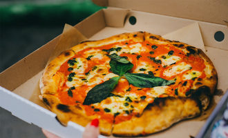 Ardentmills_pizzatrends