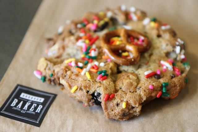 Bourbonandbaker_cookie