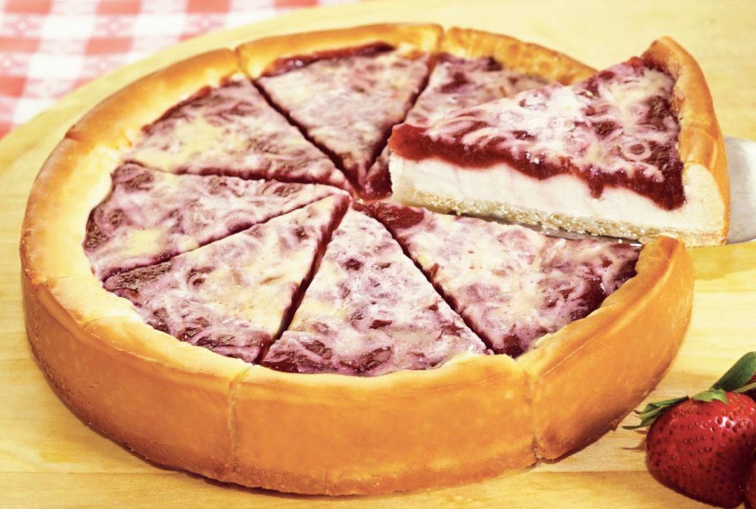 Elis_DessertPizza