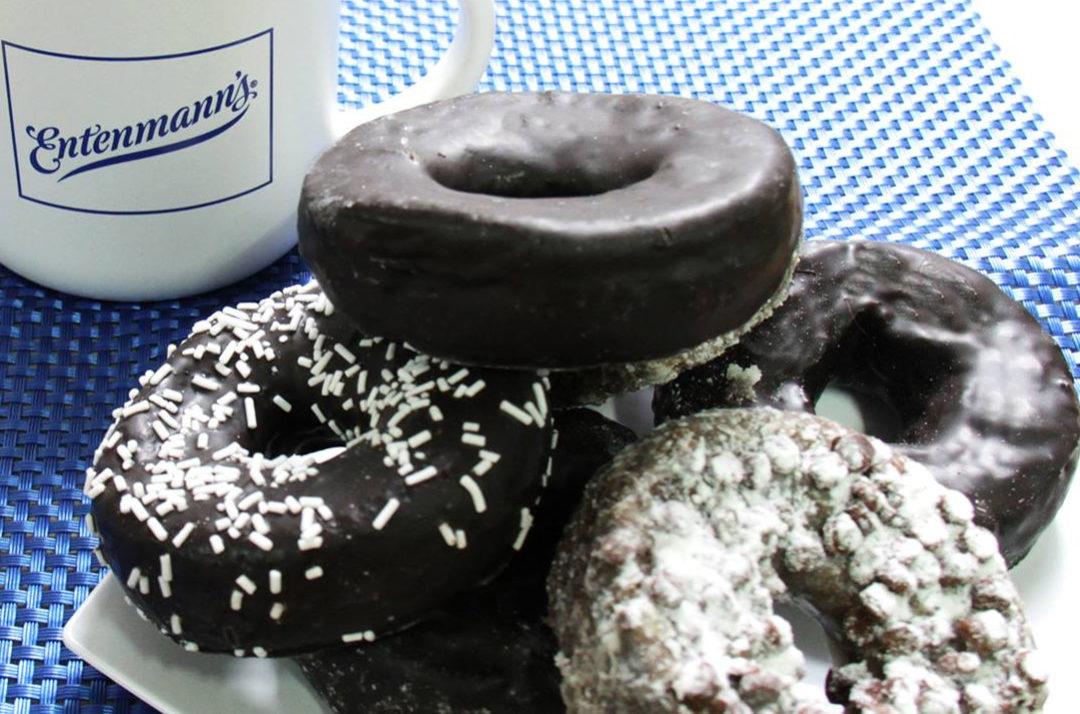 Entenmanns_ChocolateDonuts